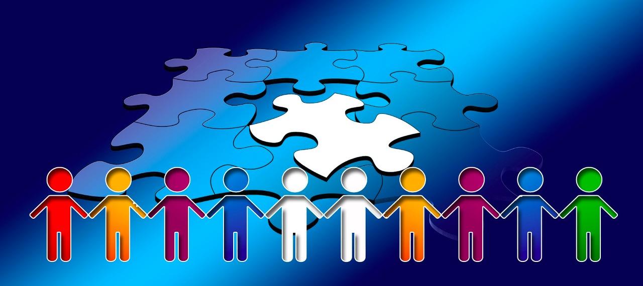 Programa de liderazgo en inclusión abrió postulaciones en la región de Antofagasta