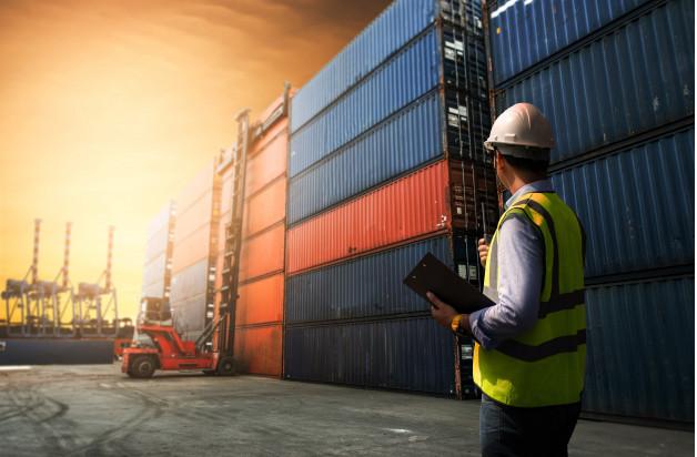 El potencial de los servicios logísticos de comercio exterior para la academia