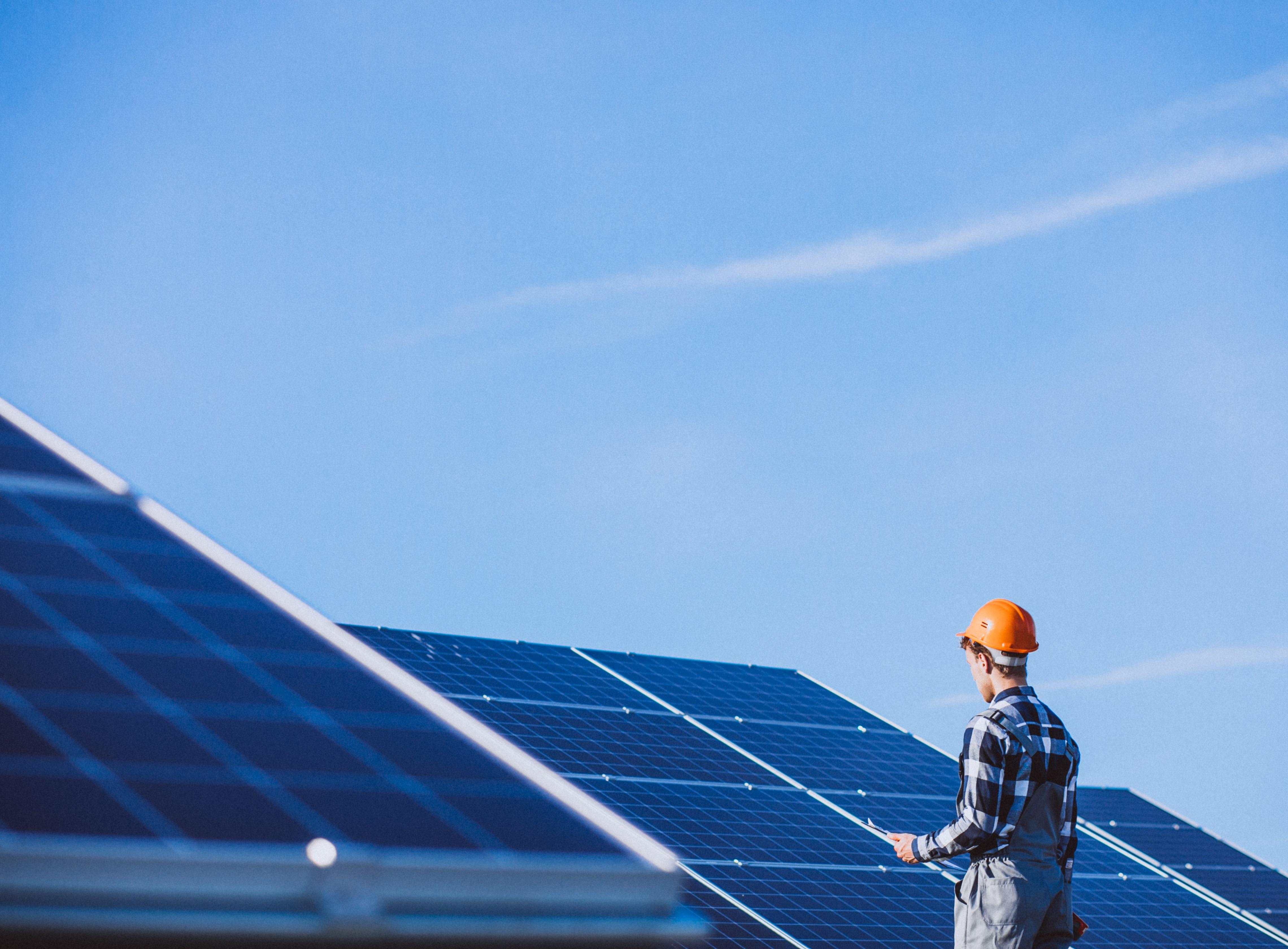 Clúster de Energía del Comité Corfo intensifica vinculación entre la industria y los proveedores regionales