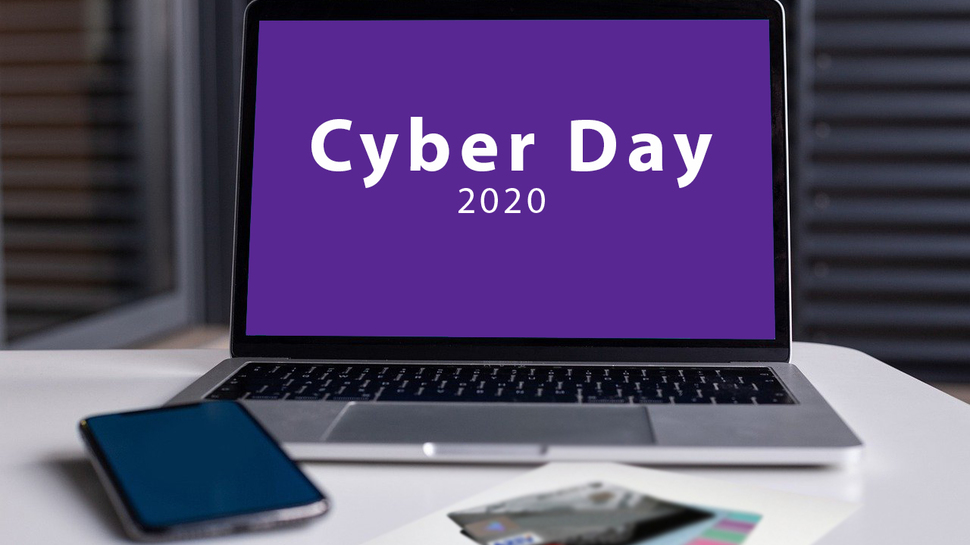 Ventas masivas a través del Cyberday: Seremi de Economía resalta importancia que las pymes puedan sumarse al carro de la digitalización