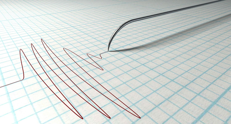 Experiencia chilena sobre terremotos y tsunamis es destacada en seminario de la Universidad de Cornell (EE.UU.)