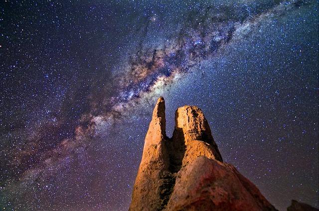 PAR Explora Antofagasta invita a participar en actividades gratuitas enfocadas en astronomía y geología