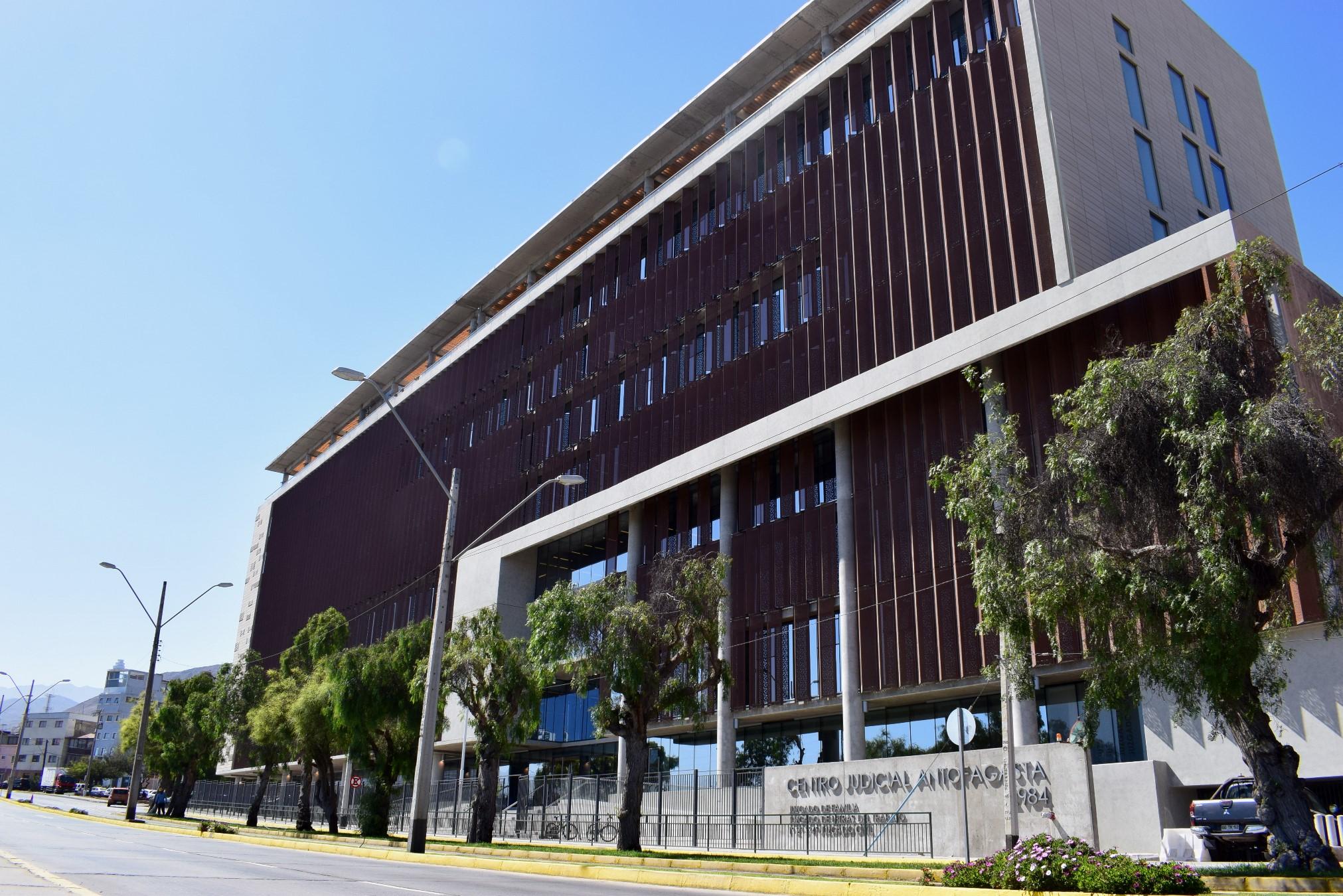 JUZGADO CIVIL DE ANTOFAGASTA ORDENA A HOSPITAL INDEMNIZAR A PADRES DE MENOR FALLECIDA POR FALTA DE SERVICIO
