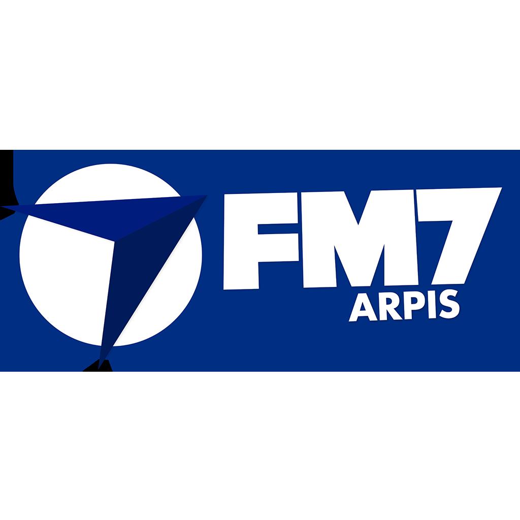 FM Siete Arpis